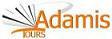 przewozy autokarowe Adamis