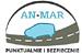 przewozy autokarowe Anmar