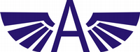 Przewozy autokarowe ATP