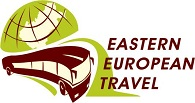 Przewozy autokarowe Estern European Travel