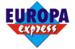 przewozy autokarowe Europa Express