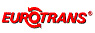 przewozy autokarowe Eurotrans