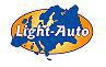 przewozy autokarowe Light-Auto