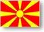 bilety autokarowe Macedonia