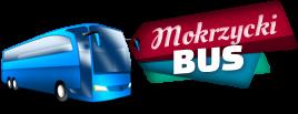 Przewozy autokarowe Mokrzycki Bus