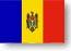 bilety autokarowe Mołdawia