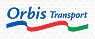 przewozy autokarowe Orbis Transport