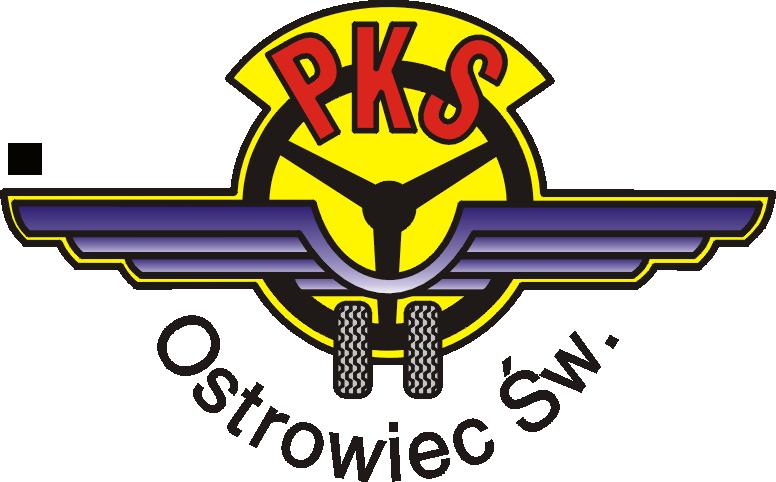 Przewozy autokarowe PKS Ostrowiec