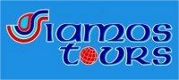 Przewozy autokarowe Siamos Tours