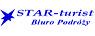 przewozy autokarowe Star Turist