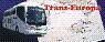 przewozy autokarowe Trans-Europa