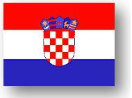 bilety autokarowe Czechy