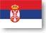 bilety autokarowe Serbia